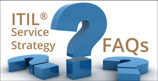 #ITIL #service #strategy #course amr@metcegy.com
