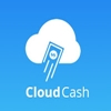 Cloud Cash - Gift Cards, PayPal, Recargas Download Apk