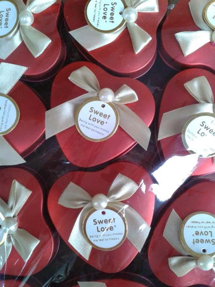 Door Gift Wedding Idea: Door Gift, Wedding Door Gift, Longevity Bowls Gifts, Baby