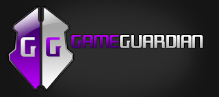 Aplikasi Hack Android Game Guardian