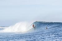 6 Italo Ferreira Outerknown Fiji Pro foto WSL Kelly Cestari