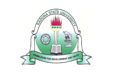 KASU Undergraduate Registration Portal Re-Opened [2016/17]