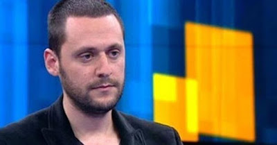 Journalist Who Insulted Turkish President Bags 21 Months Imprisonment