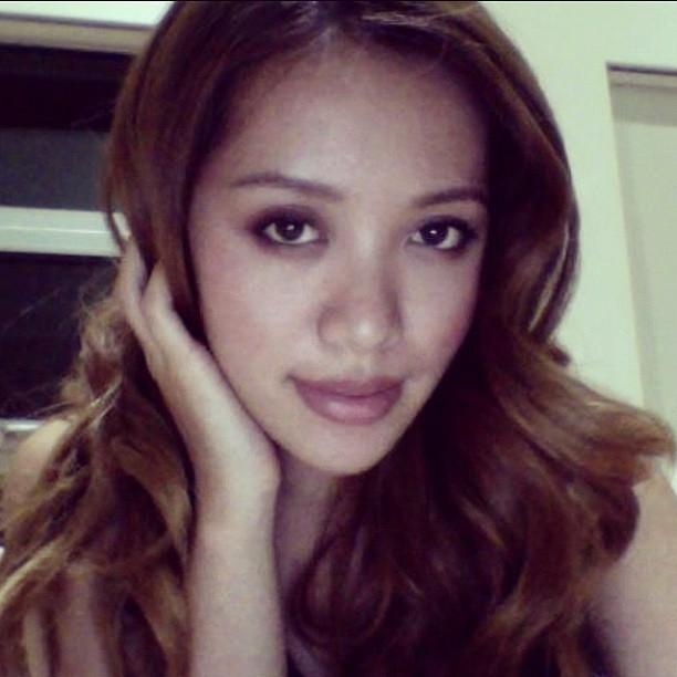 Jessica alba look alike porn