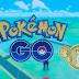 Como Tener Pokemonedas Gratis sin hack metodo 100%