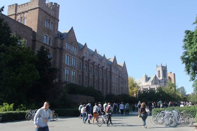 wa_university_3