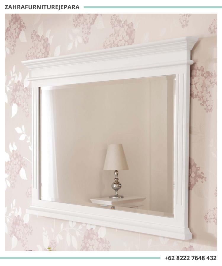 30 Model Cermin Hias Dinding Minimalis Modern Terbaru 2017