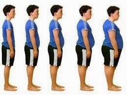 la-perte-de-poids