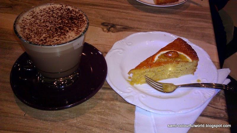 Cake Shop Subiaco