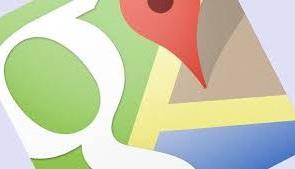 Google Maps: servizi simili a quelli di Uber