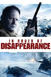 Watch In Order of Disappearance Online Free in HD
