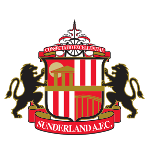 2020 2021 Recent Complete List of Sunderland Roster 2018-2019 Players Name Jersey Shirt Numbers Squad - Position
