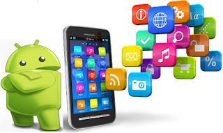 5 Aplikasi Android Yang Populer Namun Juga Mengganggu