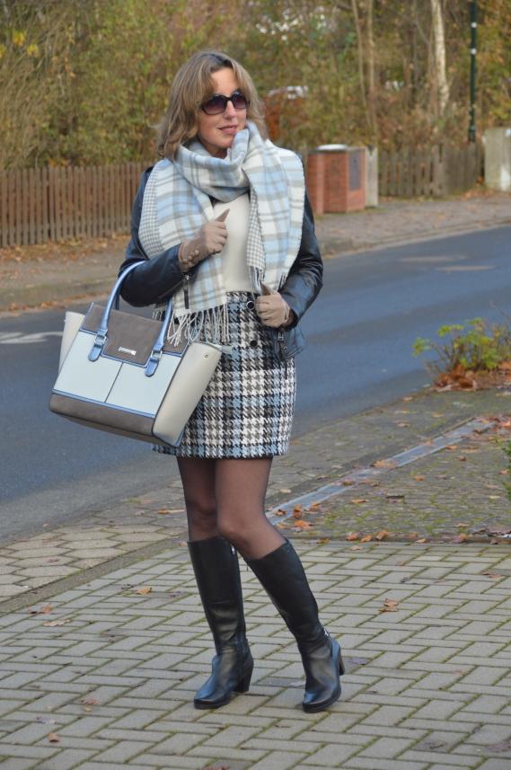 Ari Sunshine   Ü40 Mode Blog Hamburg Schleswig-Holstein ...