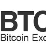 kenaikan BitCoin menjadi ancaman Perusahaan