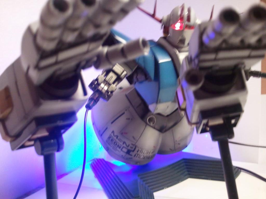 Gundam_MSN_02_ZEONG