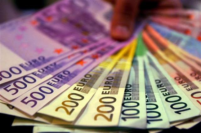 Resultado de imagen de Rituales: Salud, dinero y amor: