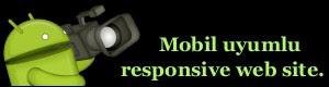 android tablet bilgisayar mobil uyumlu web adresindesiniz.