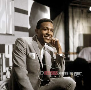 https://songbook1.files.wordpress.com/2012/08/marvin-gaye-mid-60s-3b_t75-f17.jpg