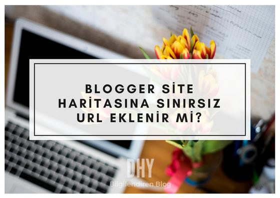 blogger-blogspot-için-sitemap-oluşturma