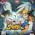 Naruto Shippudden Ultimate Ninja Storm 4: Configuration Requise - Configuration recommandée