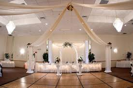 How you can Decorate a Hall For Quinceañera & DJ Explosion of San Diego: Blog: How you can Decorate a Hall For ...