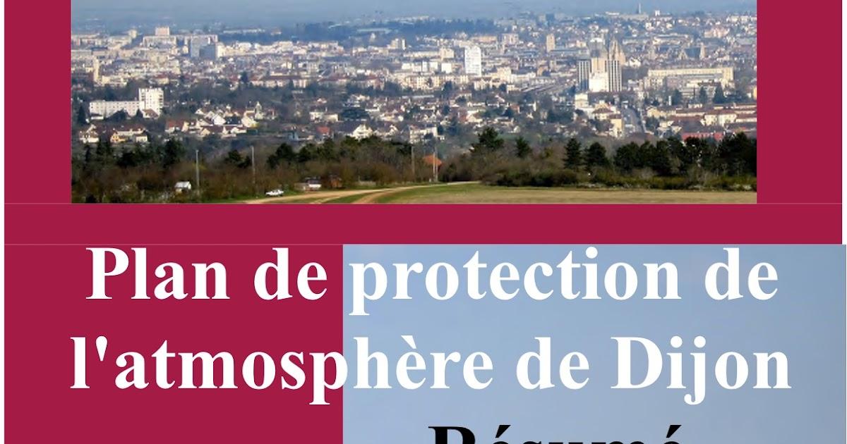 Plan Cul Cougar Loigné-sur-Mayenne, Pays De La Loire