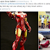 LASTMA Officials are not ROBOTS, See Photos to know Why