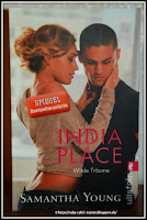 http://ruby-celtic-testet.blogspot.de/2014/10/rezension-india-place-wilde-traume-von_16.html