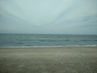 Pantai Sepat, kuantan, pantai, shaklee malaysia