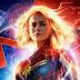 Capitã Marvel introduz a poderosa heroína em um momento crítico para o MCU