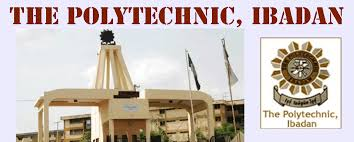 The Polytechnic Ibadan Acceptance Fee Payment Details, 2018/2019