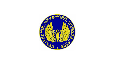 Seleksi Penerimaan Mahasiswa Baru Spesialisasi Min D1 & D3 Politeknik Keuangan Negara STAN Tahun 2018 Untuk CPNS Kementerian Keuangan & Non Kementerian Keuangan