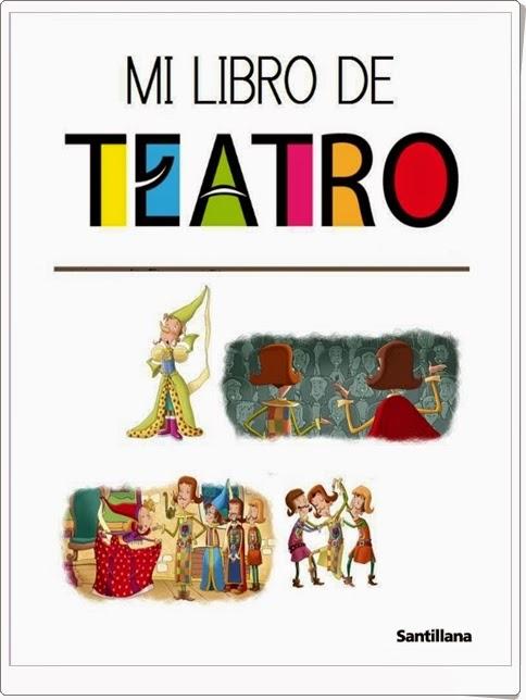 http://primerodecarlos.com/SEGUNDO_PRIMARIA/noviembre/TEATRO2/index.html#/1/