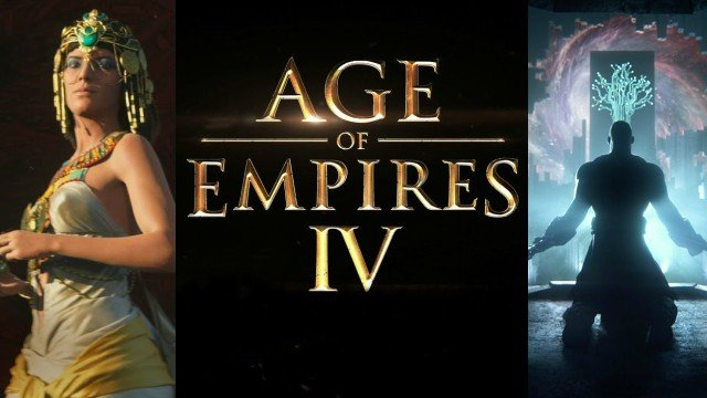 Age of Empires 2 [PC] Full Version Free Download ...