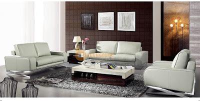 sofa-hien-dai-don-gian-va-sang-trong-la-xu-huong-thiet-ke-duoc-ua-chuong-hien-nay-3