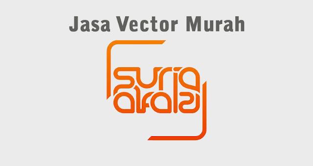 jasa vector