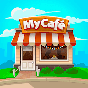 My Cafe: Recipes & Stories apk