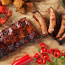 Reteta barbeque ribs