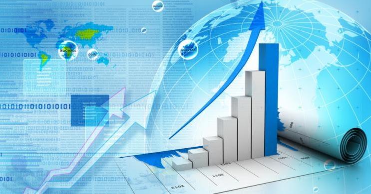 Bank Dunia Naikkan Proyeksi Pertumbuhan Ekonomi Global 2018