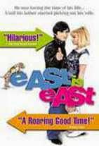 Watch East Is East Online Free in HD