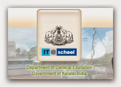 Kerala SSLC, THSLC, AHSLC Results 2018