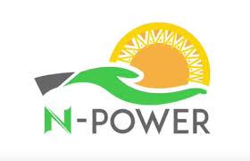 npower Bank Account update