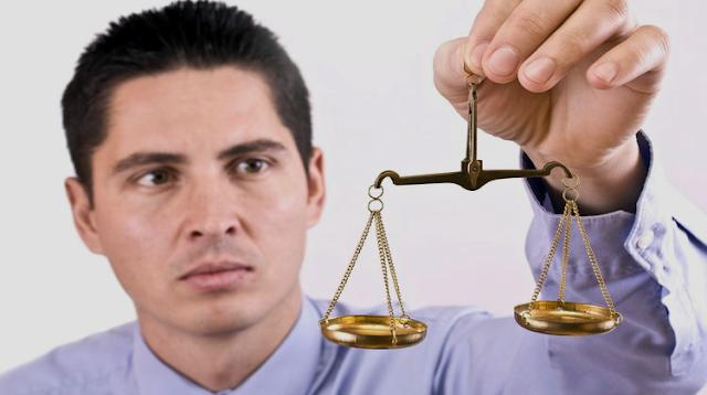 الجزاء العقابي لجريمة انتهاك حرمة المنازل