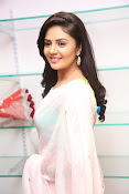 Srimukhi at Manvis launch event-thumbnail-15