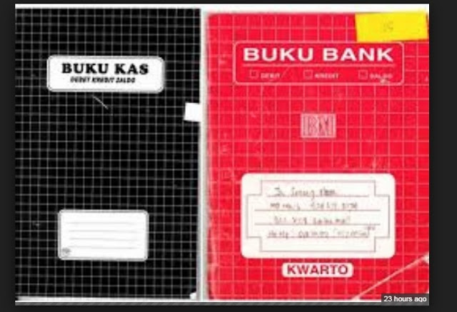 Profil Dua Mantan Penyidik KPK yang Dituduh Merusak Buku Merah