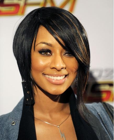 Admirable Top Hairstyles Models Nice Short Weave For Black Hair Short Hairstyles Gunalazisus