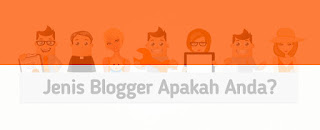 Backlink Ini Blogger, Backlinks Ini Blogger