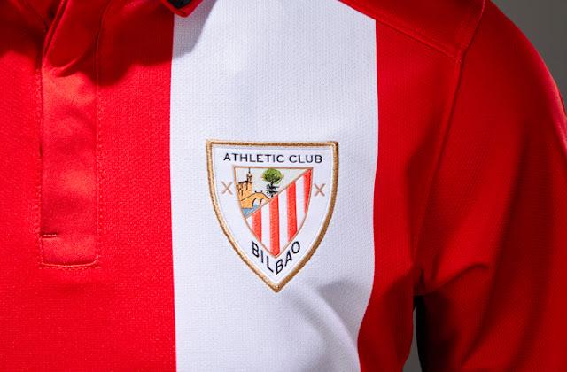 El Athletic sondea a adidas