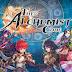 EL JUEGO INSIGNIA DE LOS RPG - ((THE ALCHEMIST CODE)) GRATIS (ULTIMA VERSION FULL E ILIMITADA PARA ANDROID)
